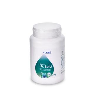 Crema Dr. Boici 1L
