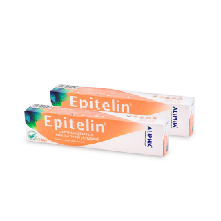 Epitelin® Promo Pack