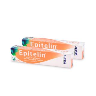 Pachet Epitelin
